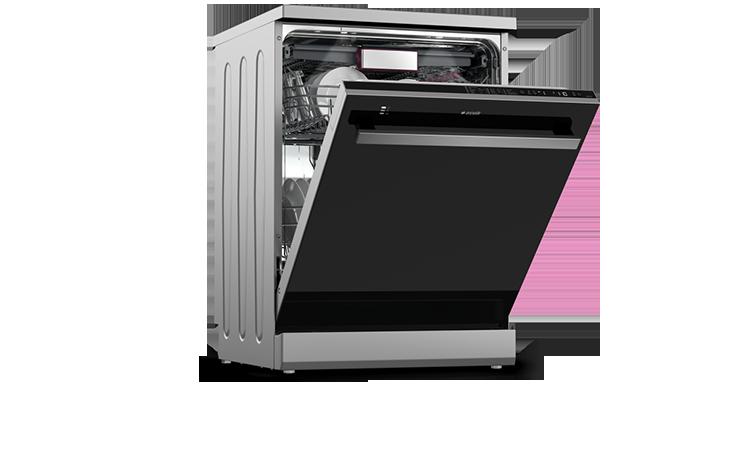 Afyon Bulaşık Makinesi Tamircisi Servisi